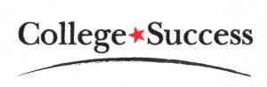 college.success.logo